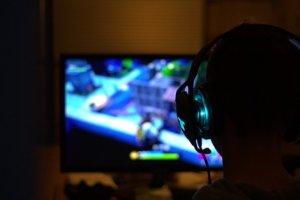 Hry jsou super dárek pro teenagera