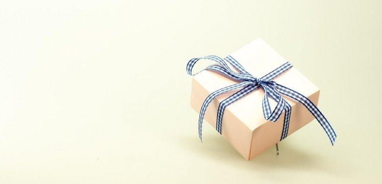 1fa58f0e083 Dárek pro kamaráda - jaký dárek dát kamarádovi  Originální tipy a nápady