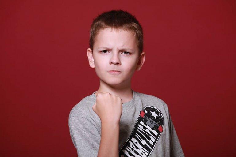 Vybrat dárek pro teenagera nemusí být nic lehkého (zdroj: maxpixel.net)