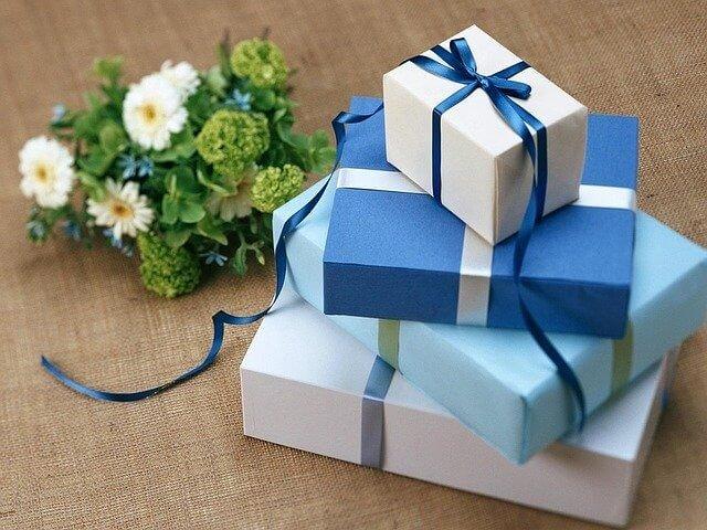 Jaký dárek pro pana učitele