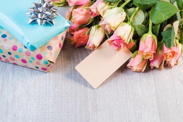 Jaký dárek pro babičku a dědu